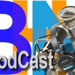 Podcast – What is the BHN all about?